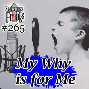 sf-265-my-why-is-for-me-album-art-ar