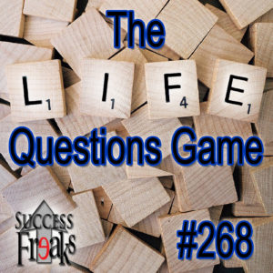 sf-268-the-life-questions-game-album-art-ar