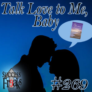 sf-269-talk-love-to-me-baby-album-art-ar