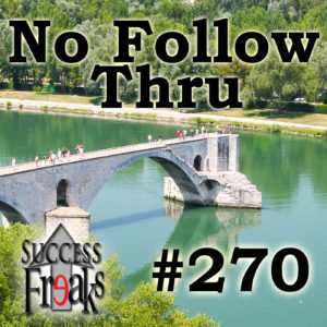 sf-270-no-follow-thru-album-art-ar