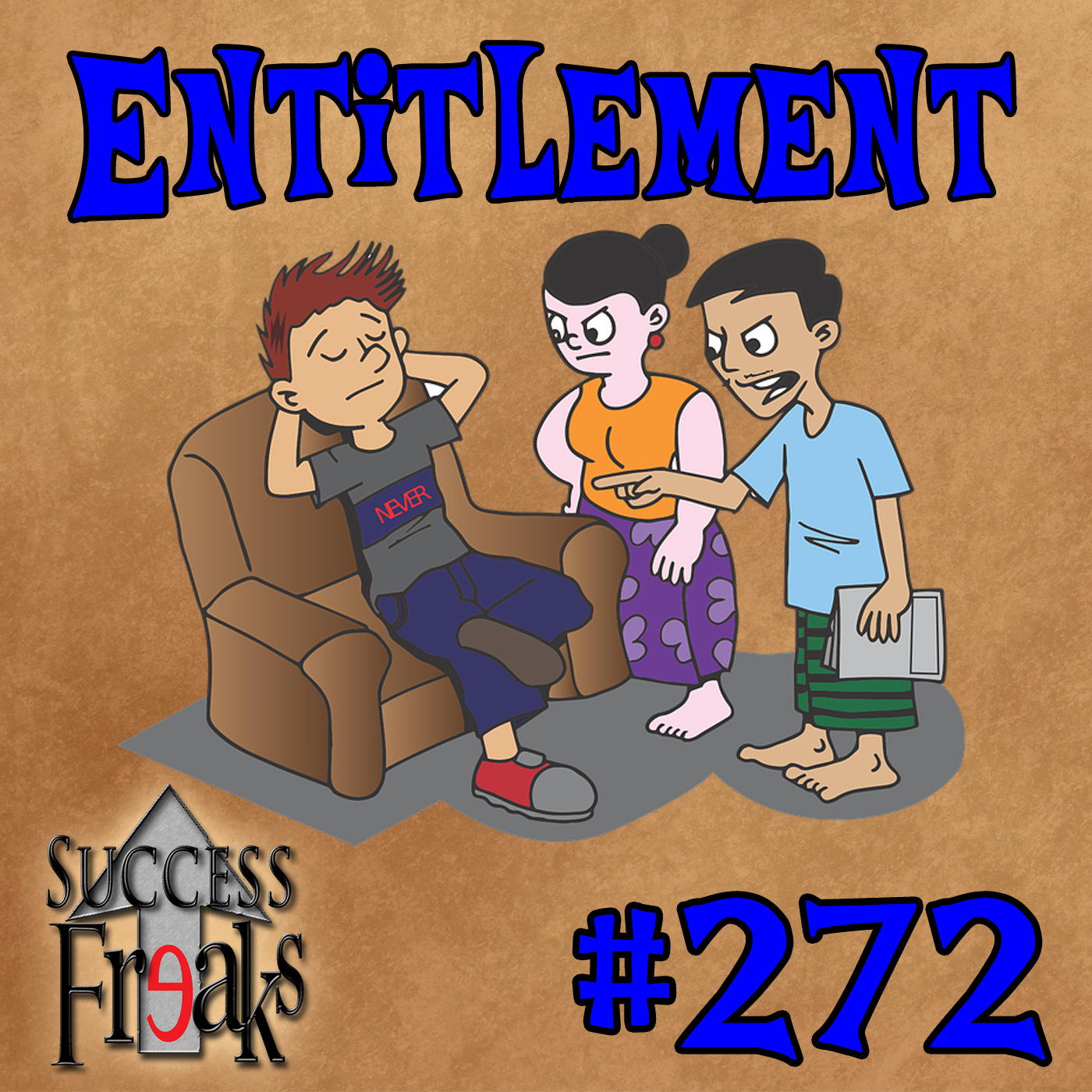 sf-272-entitlement-album-art-ar
